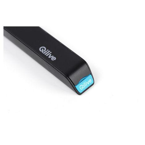 QILIVE Pointeur laser Q.3280