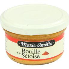 Marie Amélie Rouille à la sétoise 90g