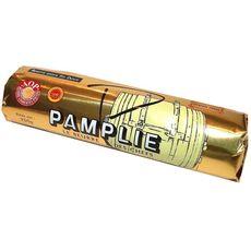 PAMPLIE Beurre doux AOP 1 rouleau 250g