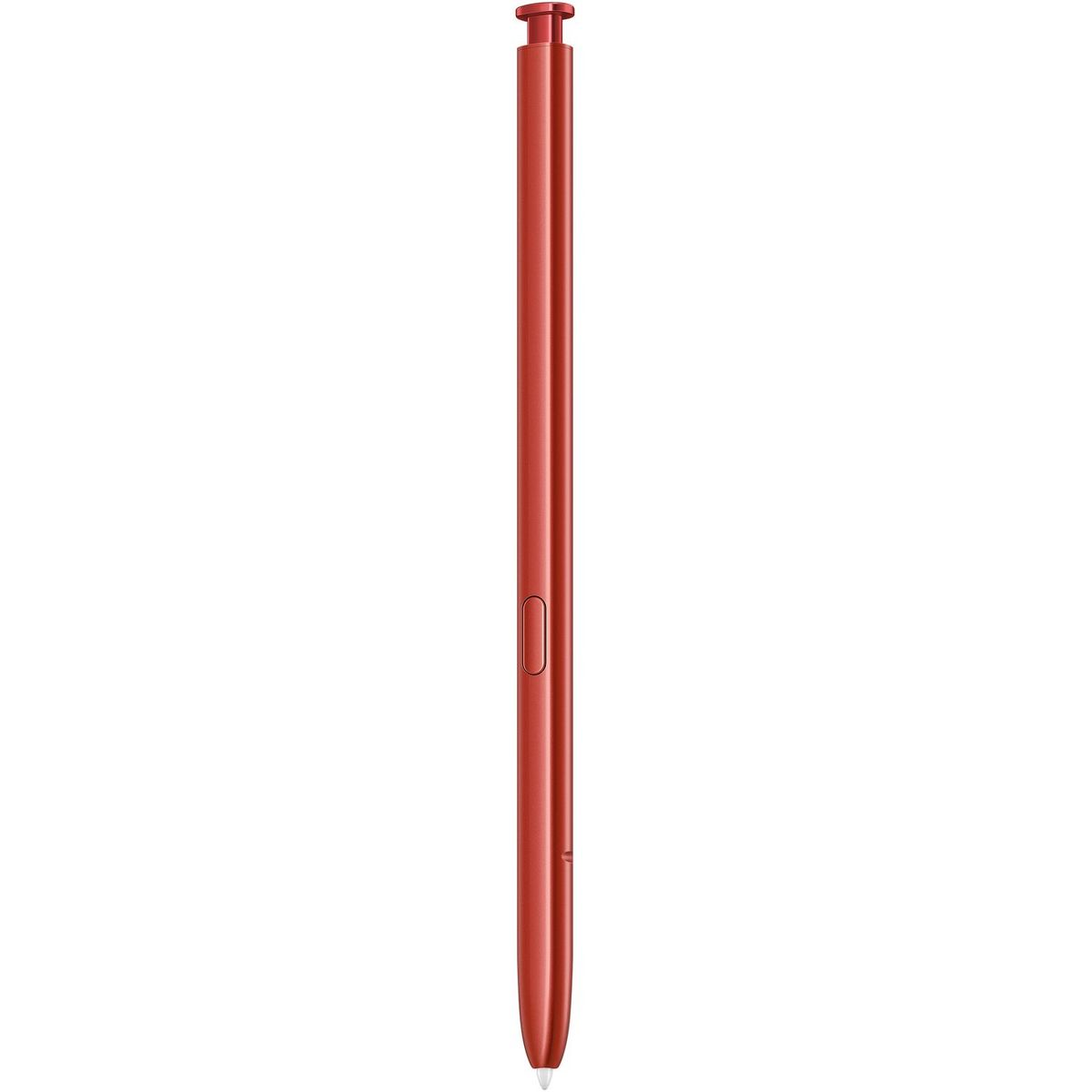 SAMSUNG Smartphone Galaxy Note 10 Lite 128 Go 6.7 pouces Rouge 4G Double NanoSIM