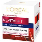L'Oréal L'Oréal Revitalift soin de nuit hydratant extra fermeté 50ml