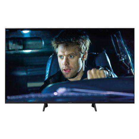 PANASONIC TX-65GX700E TV LED 4K UHD 164 cm Smart