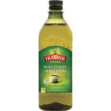 TRAMIER Huile d'olive vierge extra 1,3l