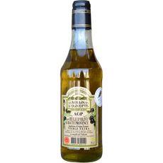 LE MOULIN DE L'OLIVETTE Le Moulin de l'Olivette Huile d'olive vierge extra de Haute Provence 50cl 50cl