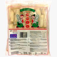 ASIA FOOD Nem au poulet 50 pièces 1,65kg