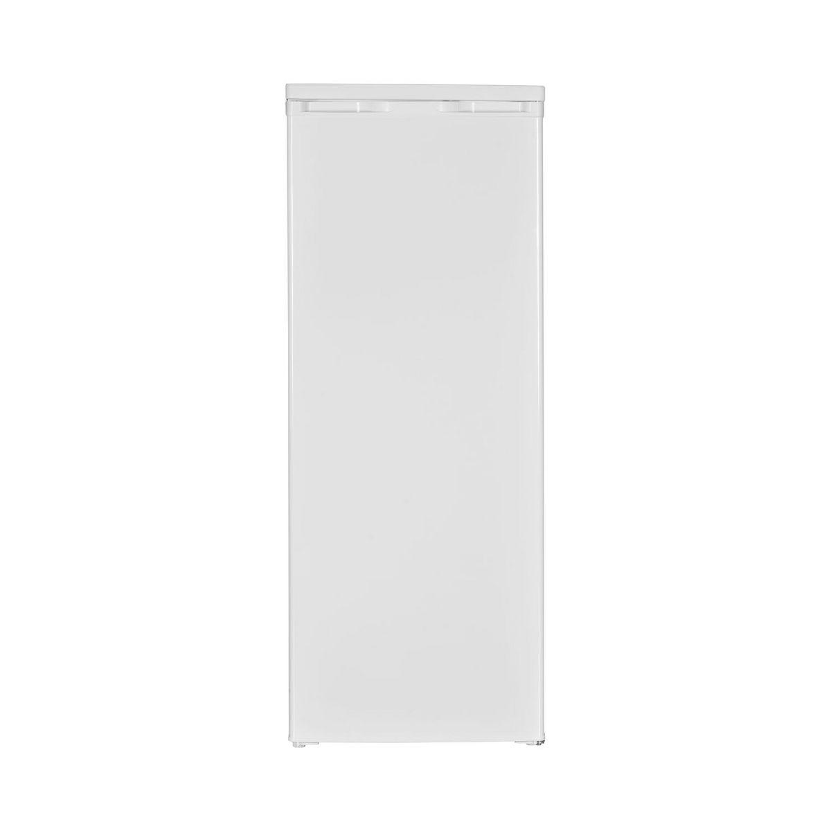 Réfrigérateur armoire 154592, 240 L, Froid statique