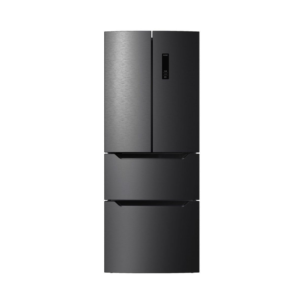Réfrigérateur multi portes 155484, 298 L, Froid no Frost