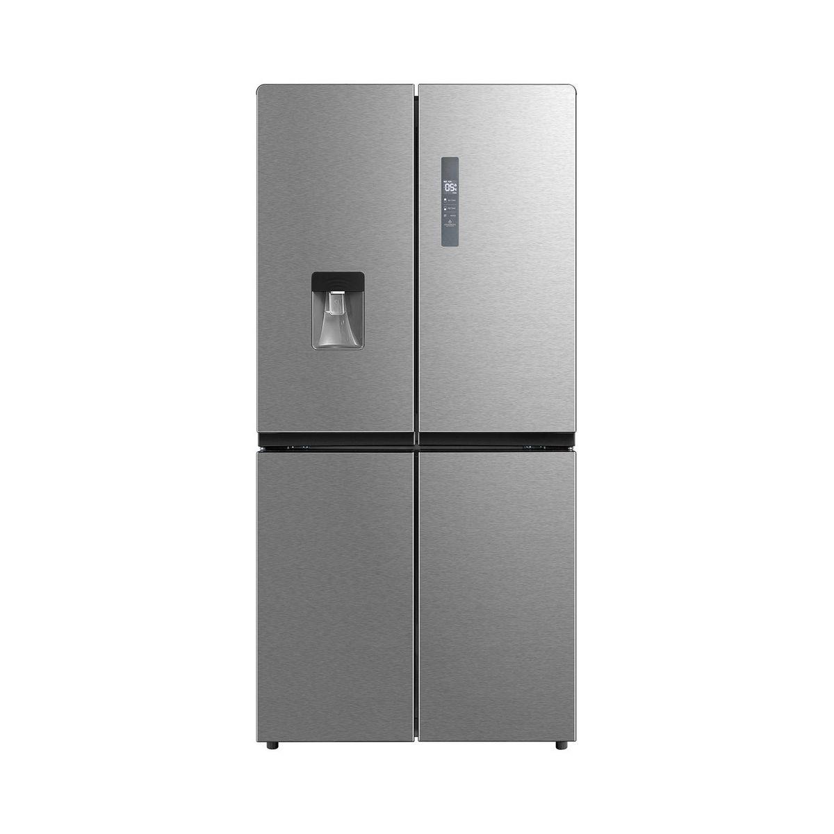 Réfrigérateur multi portes 155485, 467 L, Froid no Frost