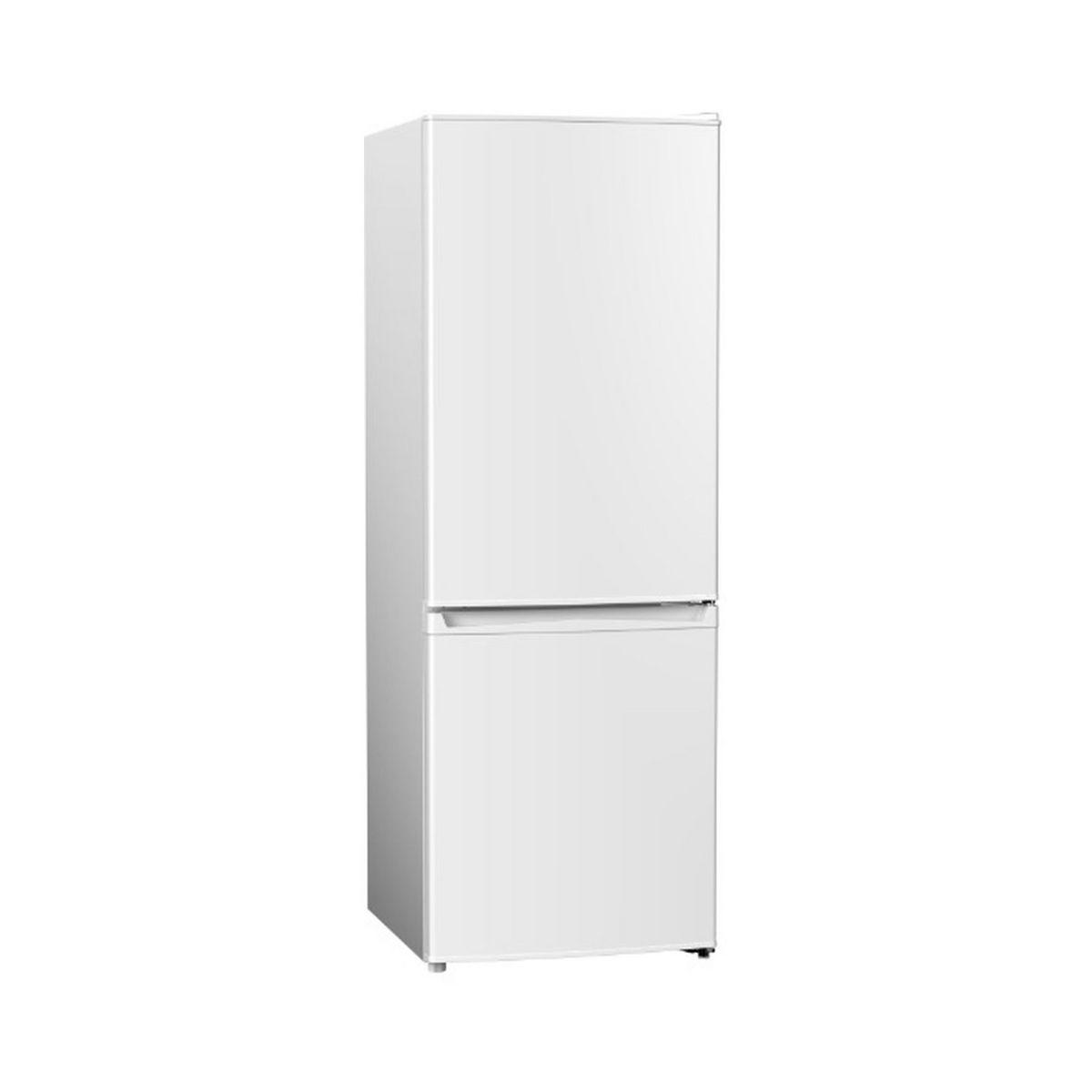 Réfrigérateur combiné 154600, 167 L, Froid statique