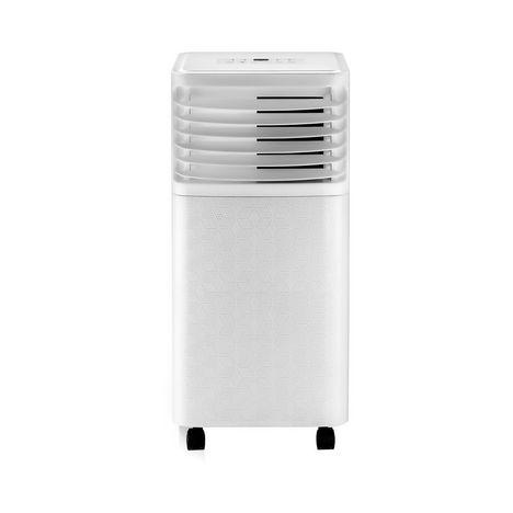 SELECLINE Climatiseur 7000 BTU 152149- Blanc