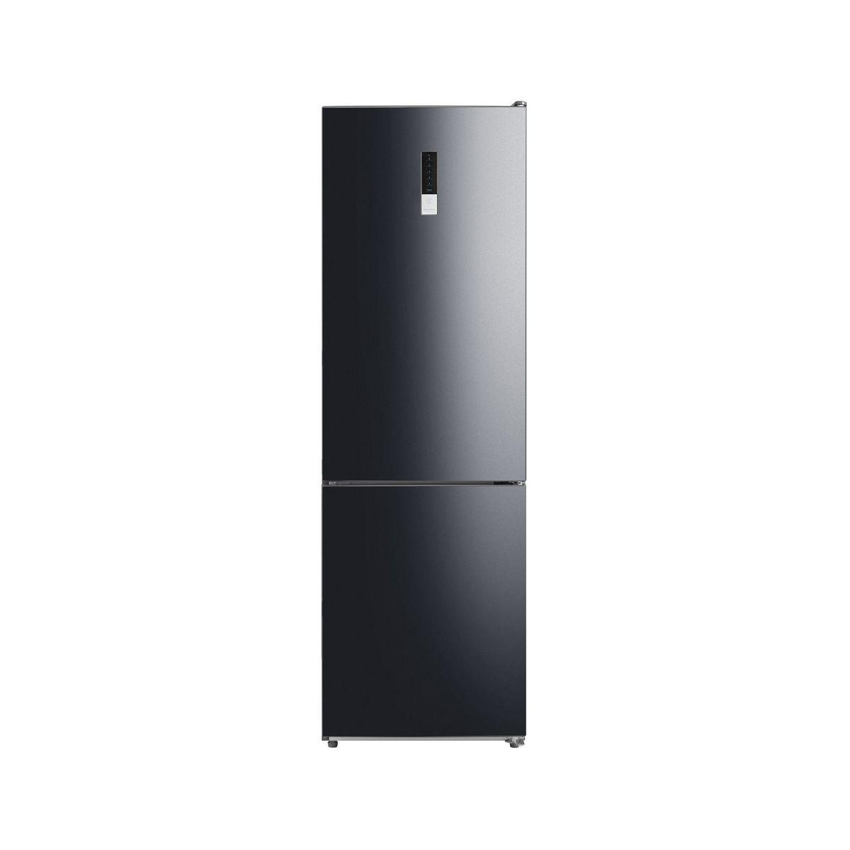 Réfrigérateur combiné 155448, 295 L, Froid no frost
