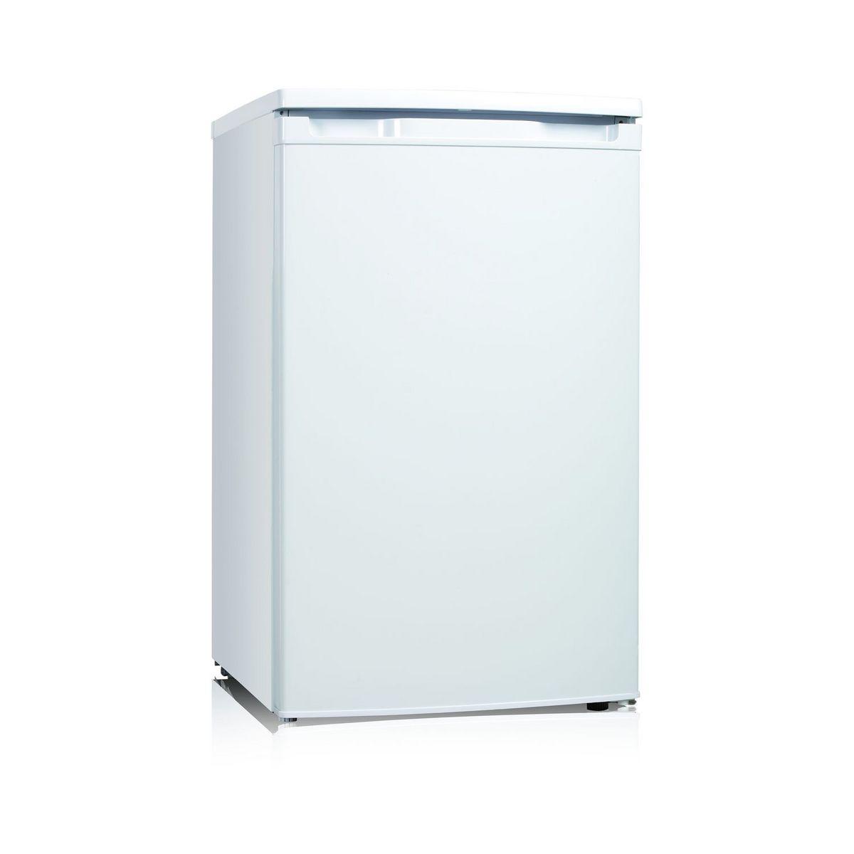 Réfrigérateur table top 154478, 97 L, Froid statique