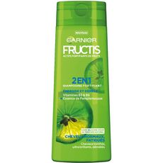 FRUCTIS Shampooing fortifiant cheveux normaux, fatigués 250ml