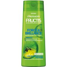 Garnier FRUCTIS Shampooing fortifiant cheveux normaux, fatigués