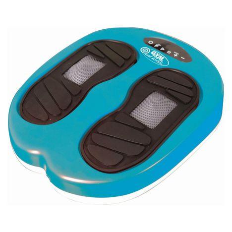 VENTEO Appareil de massage LEG ACTION - Bleu