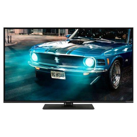 PANASONIC TX-50GX550 TV LED 4K UHD 126 cm SMART TV