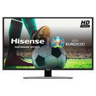 HISENSE H32B5500 TV LED HDR 32 cm