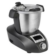 COMPACT COOK Robot cuiseur multifonction INFINITE