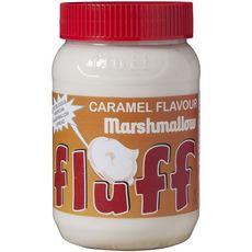 FLUFF Fluff marshmallow caramel 213g