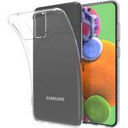 QILIVE Coque pour Samsung Galaxy S20 Plus - Transparent
