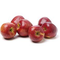 Pommes Swing bio filière responsable 6 pièces