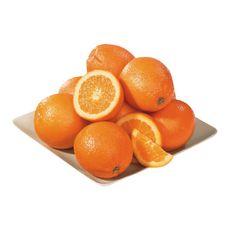 Oranges à déguster 2kg