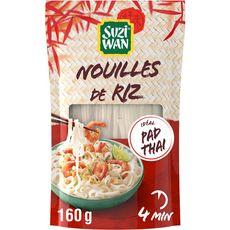 SUZI WAN Suzi Wan Nouilles de riz 150g 150g