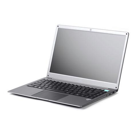 QILIVE Netbook 14 pouces Gris W10 4/64