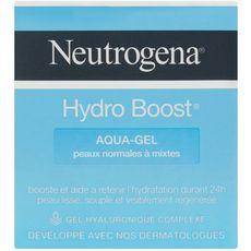 NEUTROGENA Hydro Boost aqua-gel hydratant 50ml