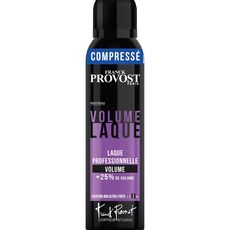 Franck Provost Laque volume fixation 48h ultra-forte force 3 150ml
