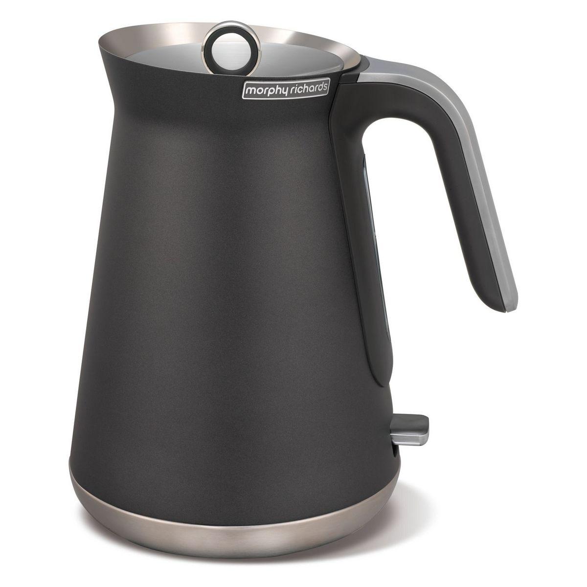 Bouilloire M1000004EE - Noir
