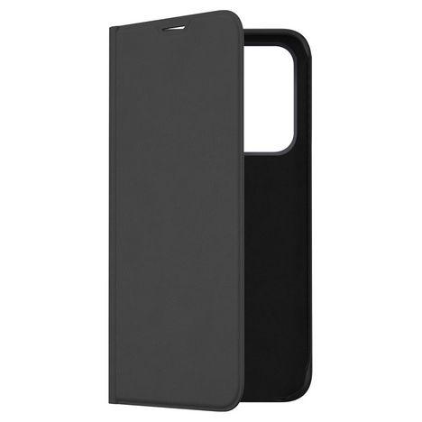 SAMSUNG Etui folio pour Samsung Galaxy S20 - Noir