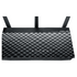 ASUS Routeur RT-AC750 WiFi Double Bande