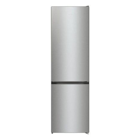 HISENSE Réfrigérateur combiné RB434N4AC2, 353 l, Froid no frost