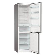 HISENSE Réfrigérateur combiné RB434N4AC2, 331 l, Froid no frost