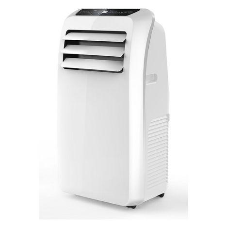 SANEO Climatiseur 2160 Blanc
