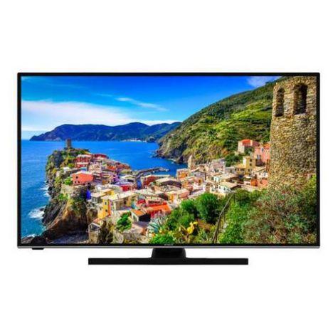 HITACHI 50AC201HK6100 TV LED 4K UHD 127 cm SMART TV