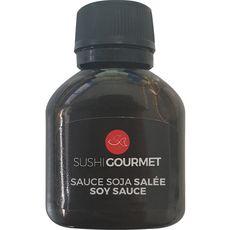 SUSHI GOURMET Mignonnette sauce soja salée 20g