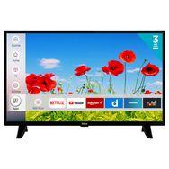 QILIVE Q39HS201 TV LED HD 98 cm Smart TV
