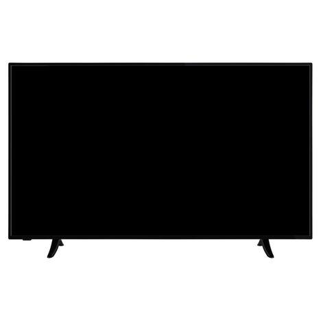 SELECLINE 58S201 TV LED 4K UHD 146 cm Smart TV