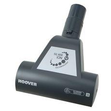 HOOVER Aspirateur traîneau TE70_TE69 - Brun