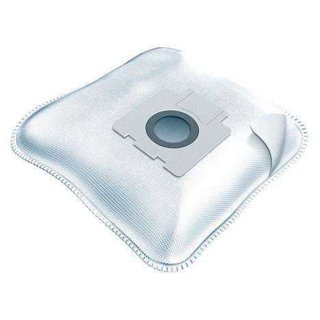HANDY BAG Lot de sac aspirateur BAG H44