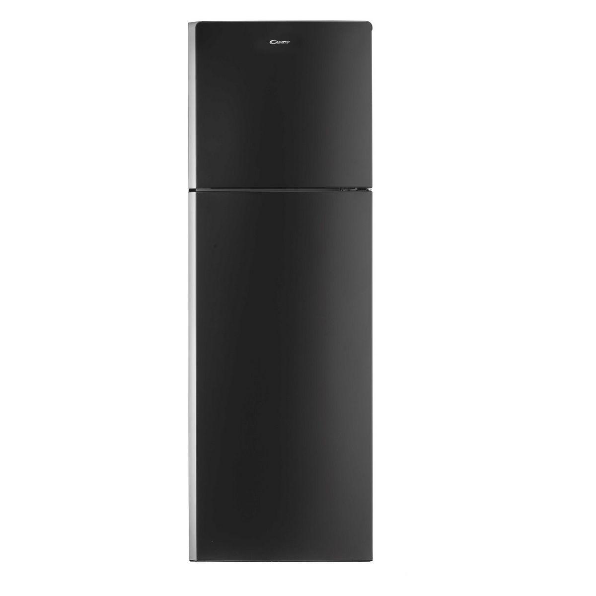 Réfrigérateur combiné CHADN5162MB, 264 l, Froid no frost