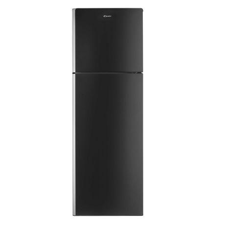 CANDY Réfrigérateur 2 portes CHADN5162MB, 264 l, Froid no frost