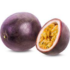 Fruit de la passion 1 pièce