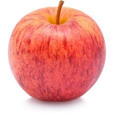 Pomme gala pièce