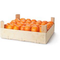 Oranges à déguster 10kg