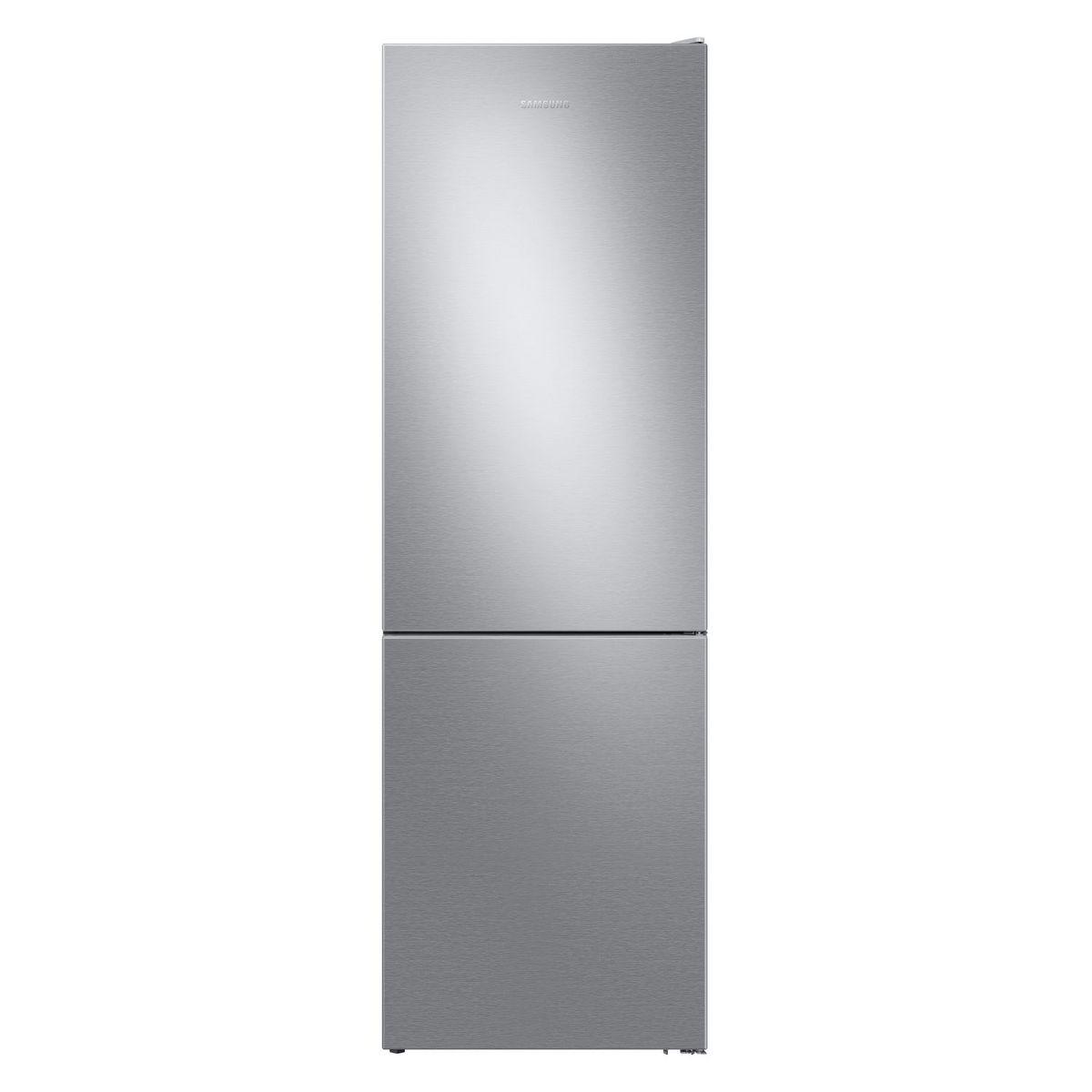 Réfrigérateur combiné RB3VTS134SA, 317 L, Total no Frost