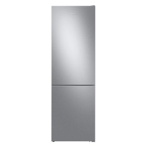 SAMSUNG Réfrigérateur combiné RB3VTS134SA, 317 L, Total no Frost