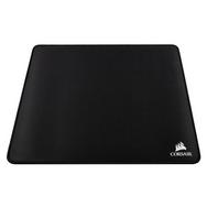 CORSAIR Tapis de souris gaming MM350 XL Noir